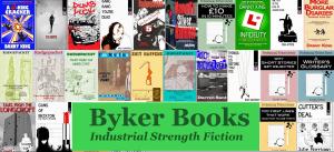 bykerbooks